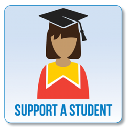 support_student_button