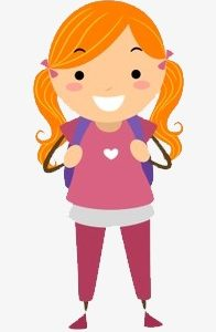 1f08448abe09d36a7d098b00ba67a40b_girl-endorsement-package-student-girl-joy-png-image-and-clipart-_196-342
